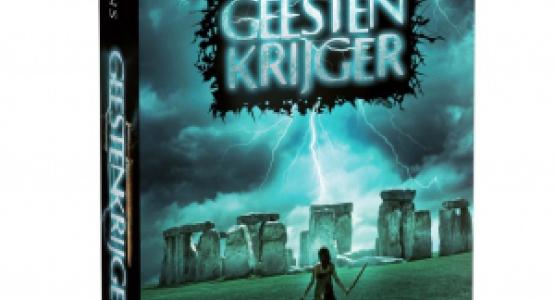 Reis mee naar de bronstijd met het nieuwe boek van Linda Dielemans