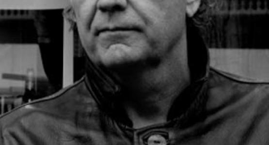 Leo Verheul treedt 30 januari op tijdens Nacht van de Taalkunst in Delft