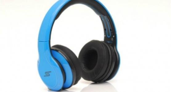 Prijsvraag STREET by 50 headphone verlengt tot 1 mei!