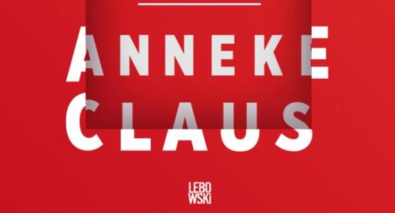 Vijf sterren voor Begrafenis van de mannen van Anneke Claus