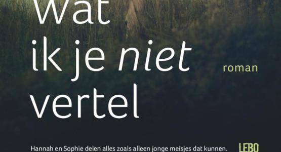 Sarah Meuleman brengt debuut opnieuw uit: de remix!