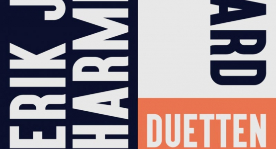 Vijfde duet (voorpublicatie)
