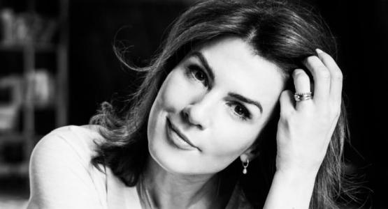Lieveling van Kim van Kooten genomineerd voor Opzij Literatuurprijs 2016