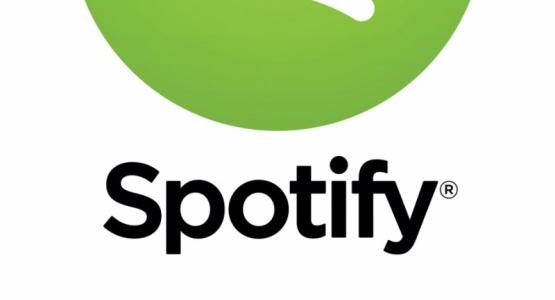 Lebowski-audiobooks op Spotify
