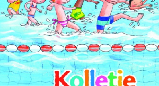 Kinderboekenweek tip 1
