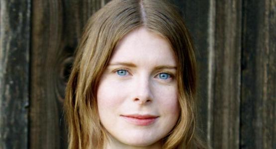 Unieke signeersessie met Emma Cline in Amsterdam - 10 september