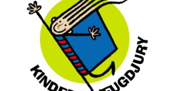 Vijf nominaties Vlaamse Kinderjury!