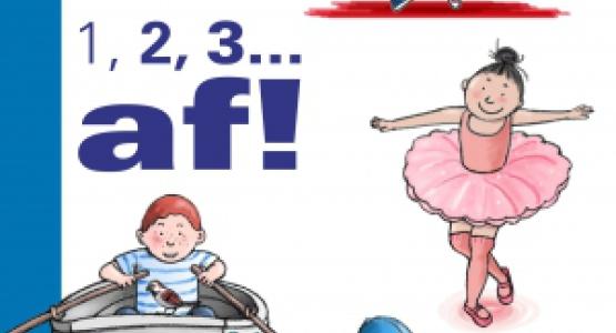 Kinderboekenweek tip 5