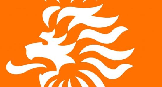 Kluun en Giphart schrijven samen boek over Nederlands elftal