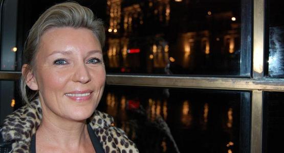 Saskia Noort publiceert twee nieuwe titels bij Overamstel uitgevers