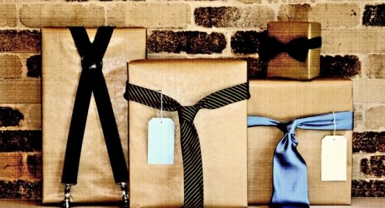 De 5 beste cadeaus voor de literatuurliefhebber
