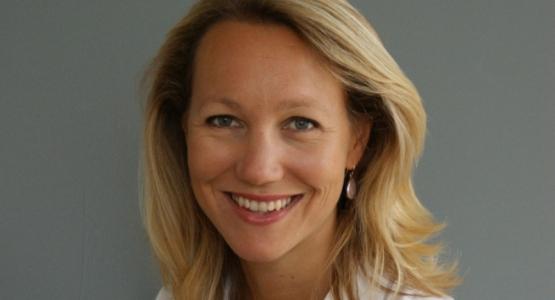 Melissa van der Wagt benoemd tot adjunct-uitgever