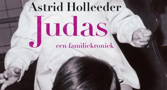 Judas van Astrid Holleeder verkocht aan bekende Amerikaanse uitgeverij Little, Brown