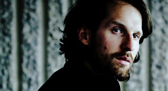 Hollands Diep verwelkomt Roman Helinski