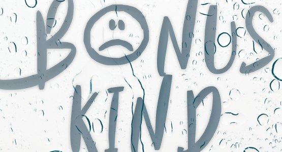 Duitse editie van 'Bonuskind' en meer Saskia Noort-nieuws