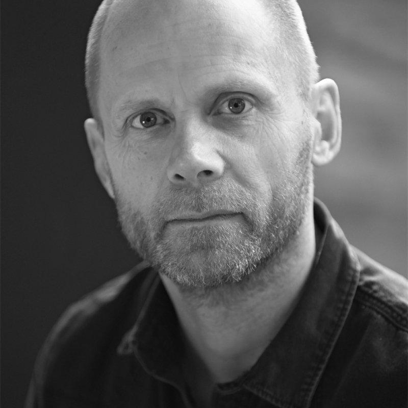 Auteur: Hans Faber