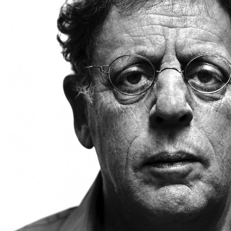 Auteur: Philip Glass