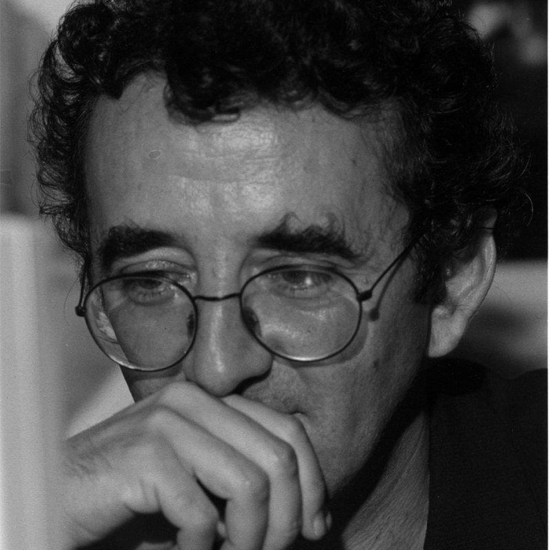 Auteur: Roberto Bolano