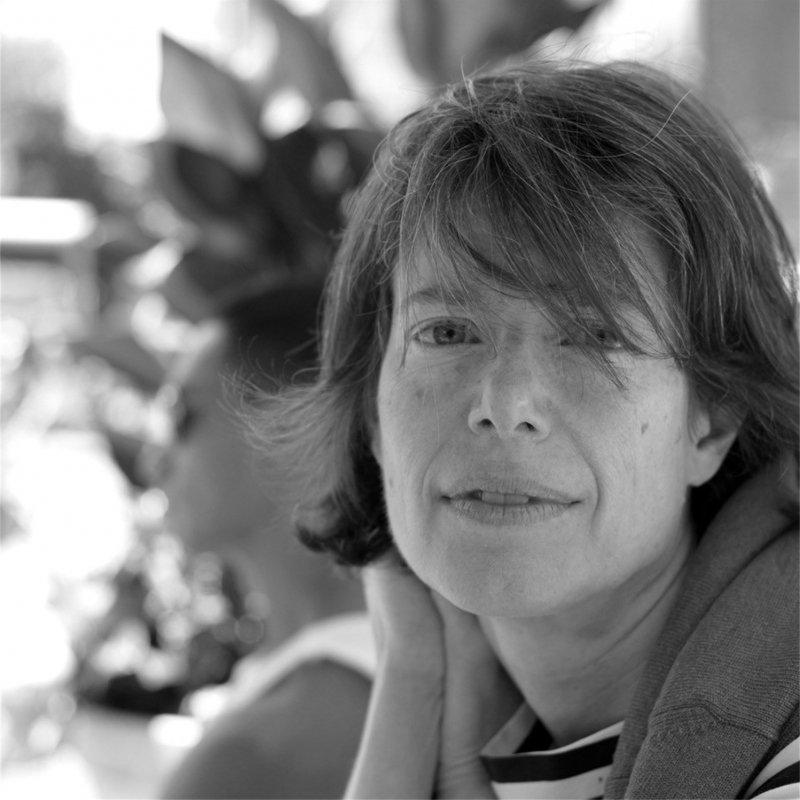Auteur: Susan Faludi
