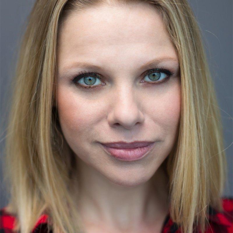 Auteur: Elke Vanelderen