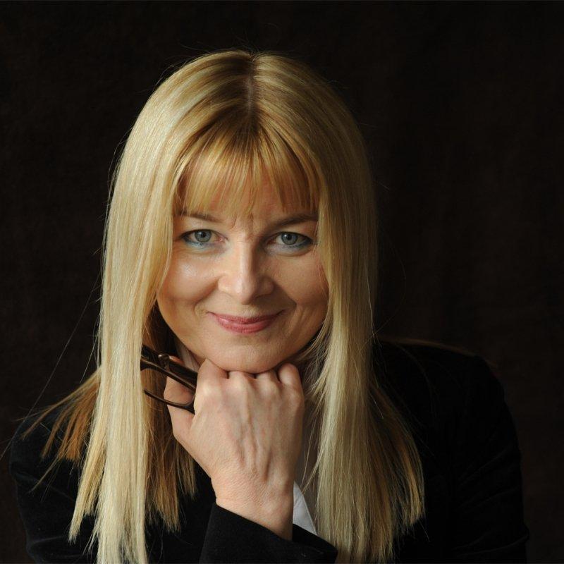 Auteur: Mary Costello