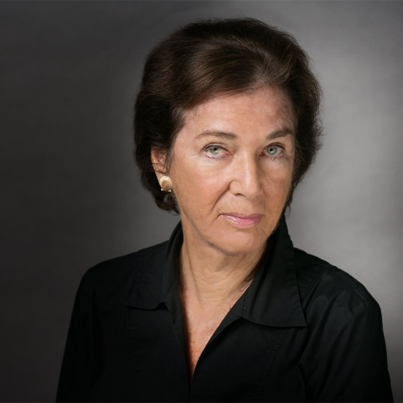 Auteur: Susan Butler
