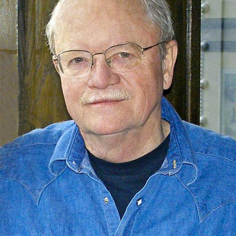 Auteur: Kent Haruf