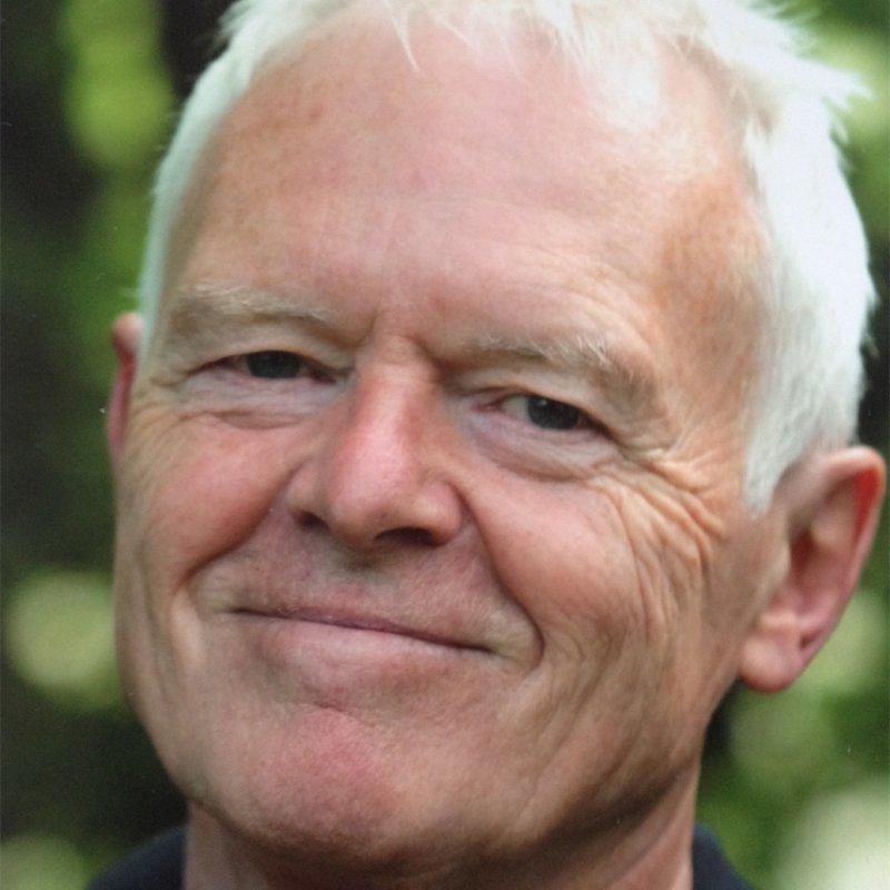 Auteur: Werner Holzwarth