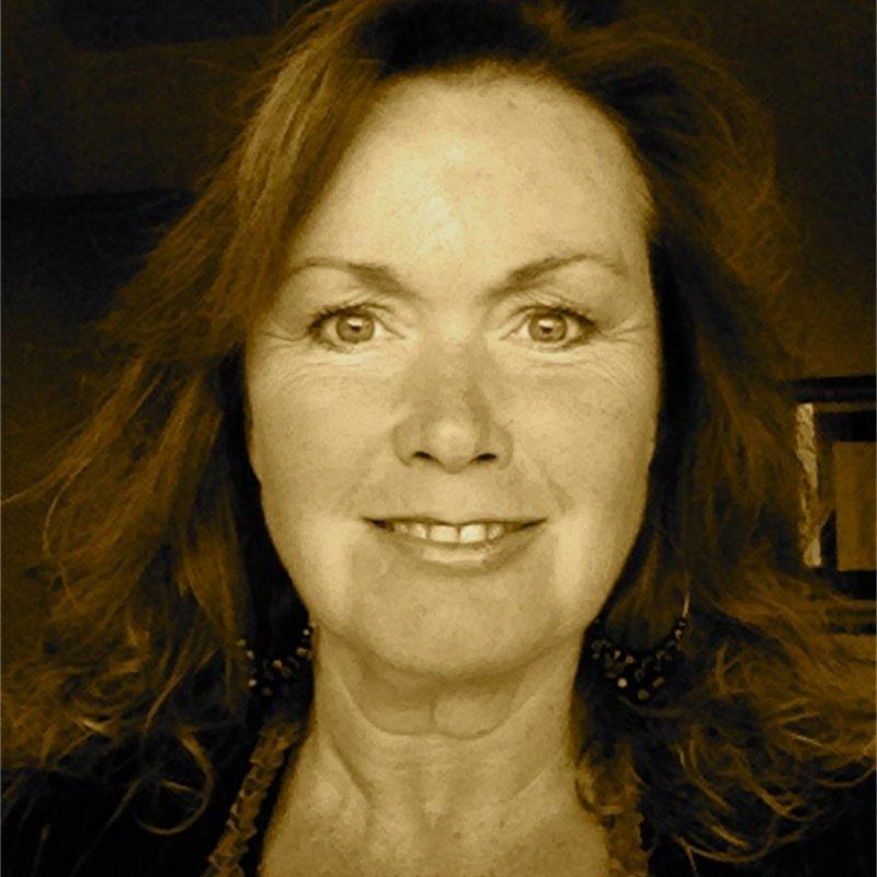 Auteur: Wendy Holden