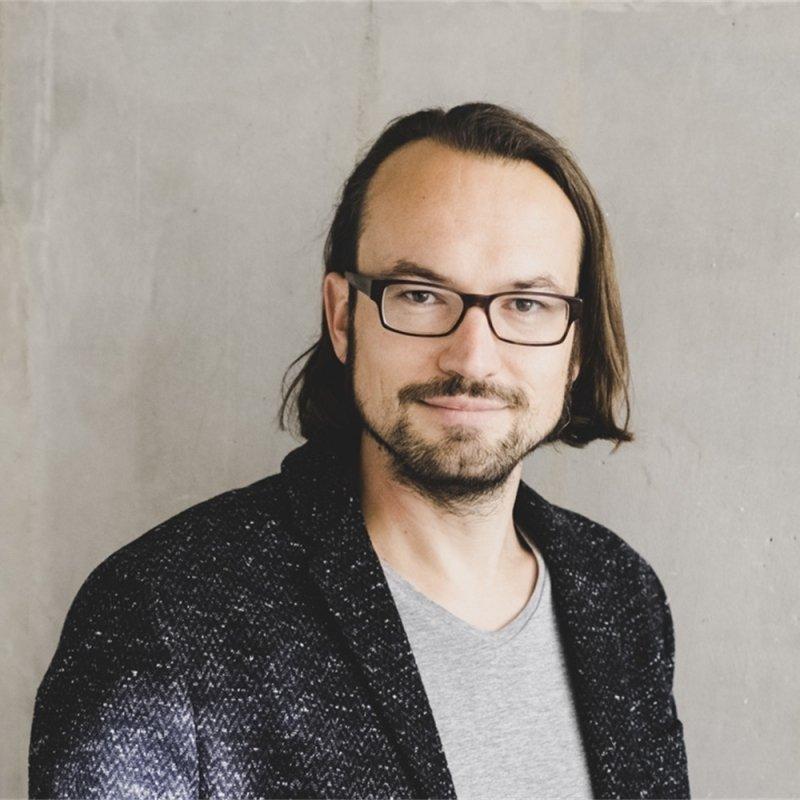 Auteur: Jan Mohnhaupt