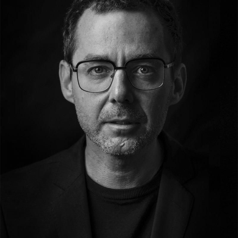 Auteur: Ivo Victoria