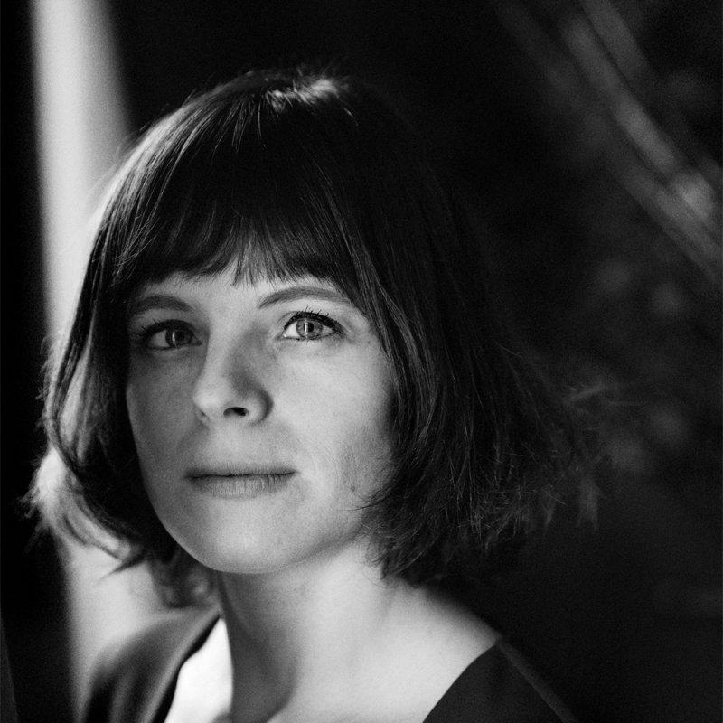 Auteur: Anneleen Van Offel