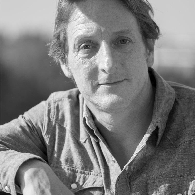 Auteur: Sander Donkers