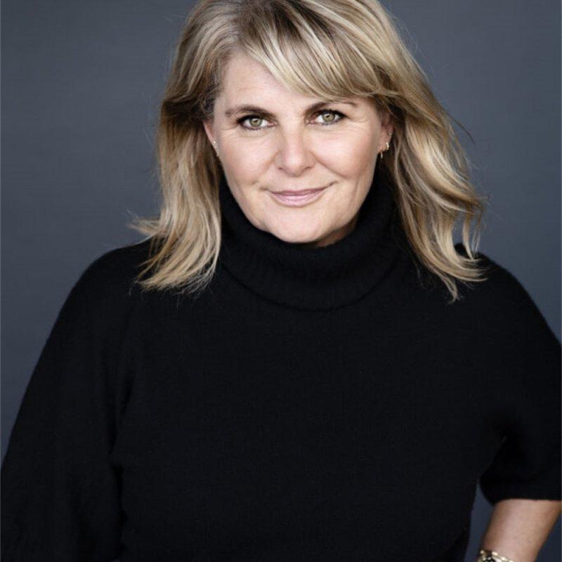 Sara Blædel