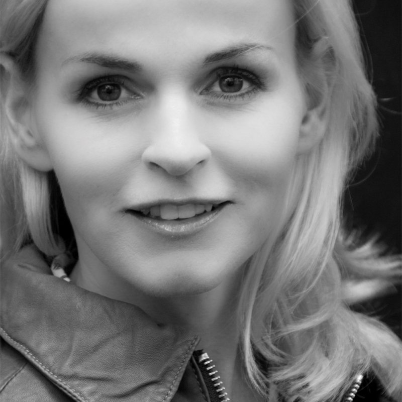 Auteur: Barbara Muller