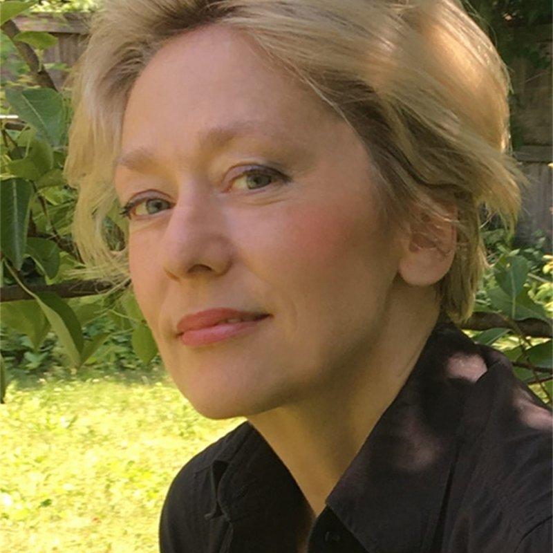 Auteur: Sophie De Schaepdrijver