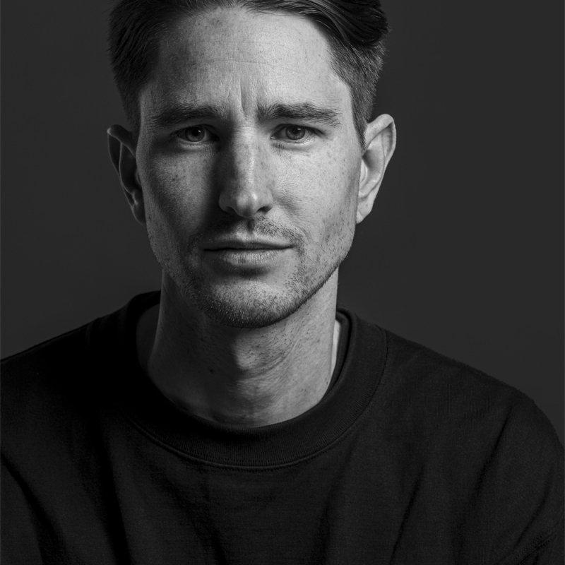 Auteur: Martijn Simons