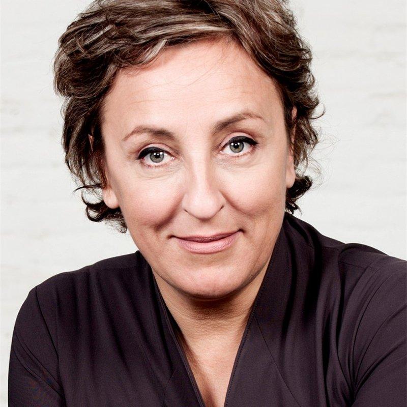 Auteur: Karin Bruers