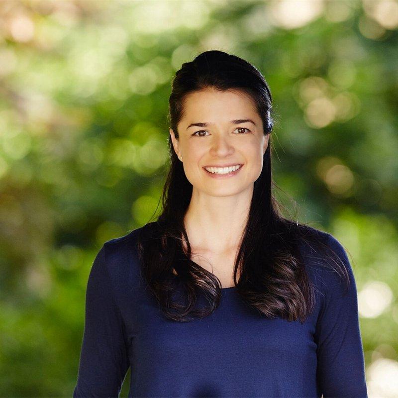 Auteur: Georgia Hunter