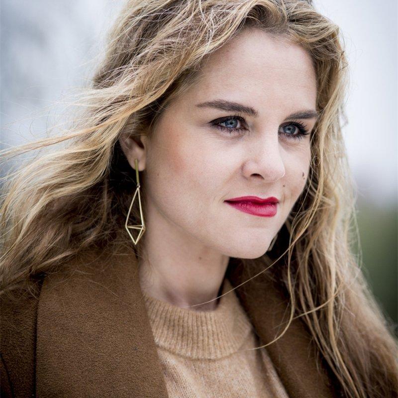 Auteur: Fleur van Groningen