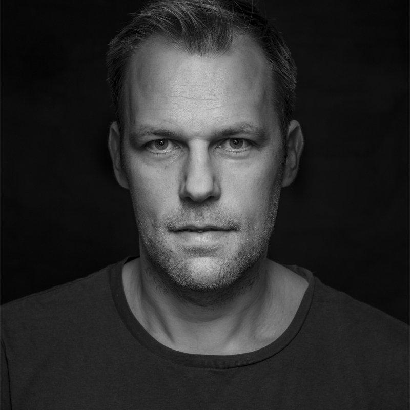 Auteur: Timo Bruijns