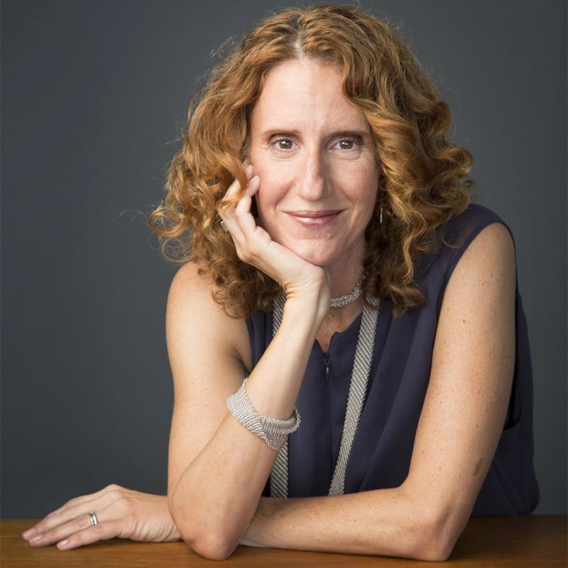 Auteur: Gayle Forman
