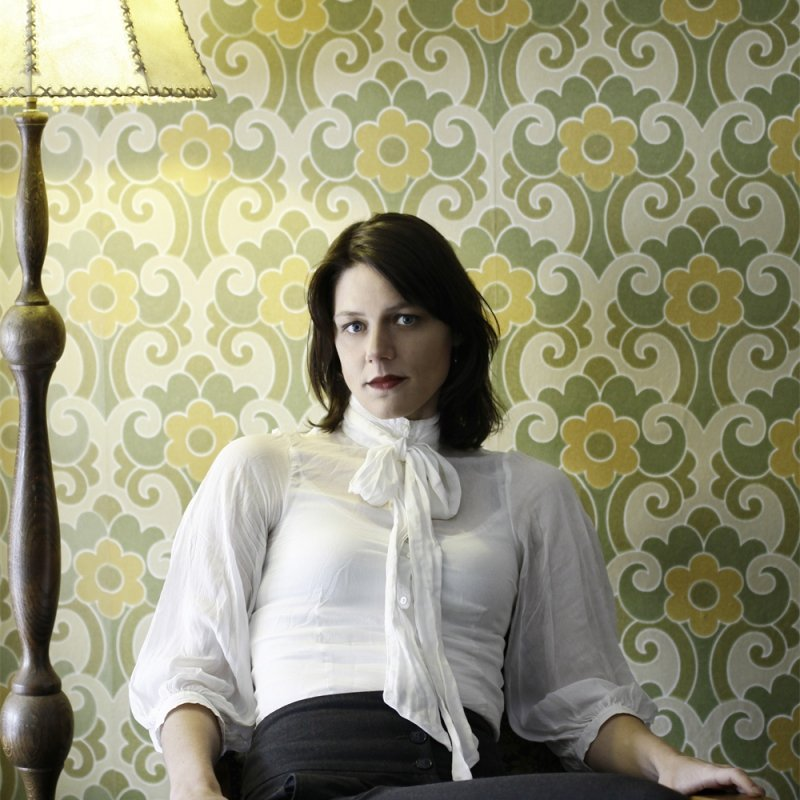 Auteur: Victoria Farkas