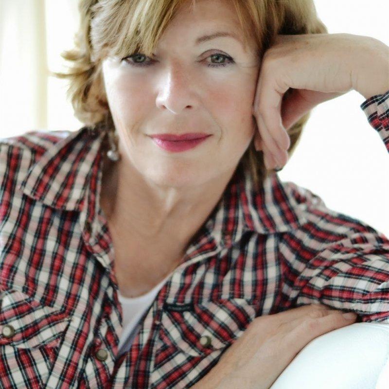 Auteur: Elisabeth Mollema
