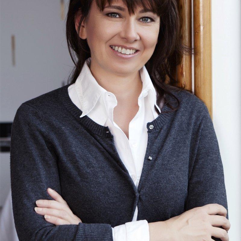 Auteur: Yrsa Sigurdardottir