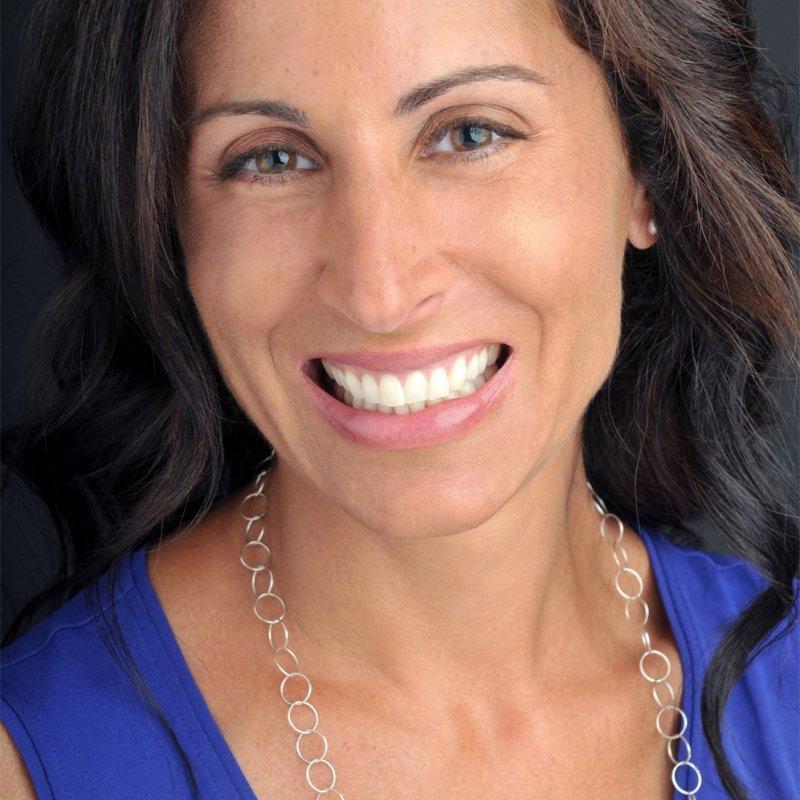 Auteur: Lisa Genova