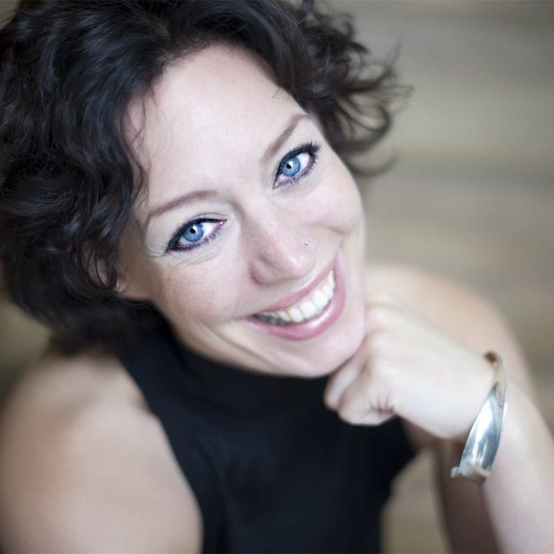 Auteur: Ilse Ruijters