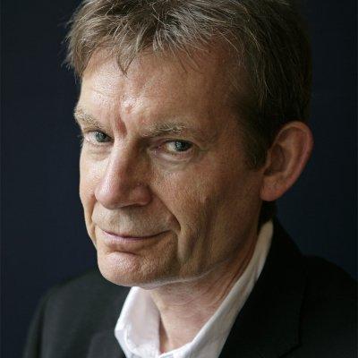 Auteur: Graham Swift