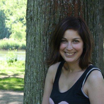 Auteur: Marlies Allewijn