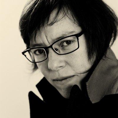 Auteur: Lena Andersson